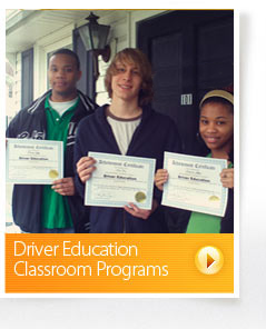 driver education henrico, hanover